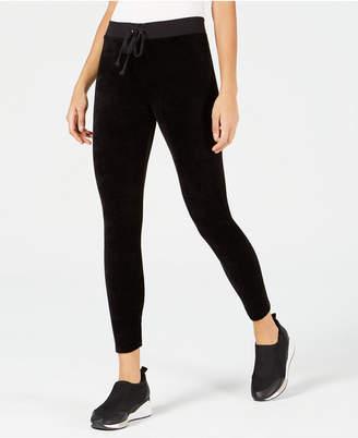 Juicy Couture Velour Leggings