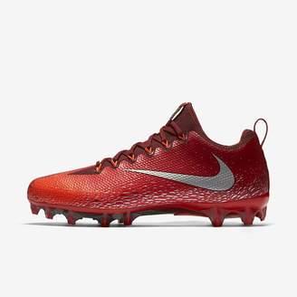 Nike Vapor Untouchable Pro Men's Football Cleat