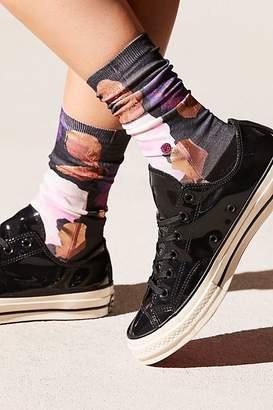 Stance Delilah Crew Sock