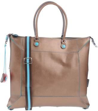Gabs Handbags - Item 45385935UN