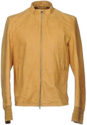 Vintage De Luxe Jackets - Item 41772754RH
