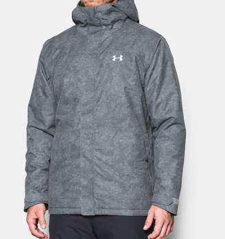 Under Armour Men's UA Storm Powerline Insulated Jacket
