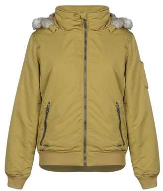 caba30b4366 Bench Clothing For Women - ShopStyle UK