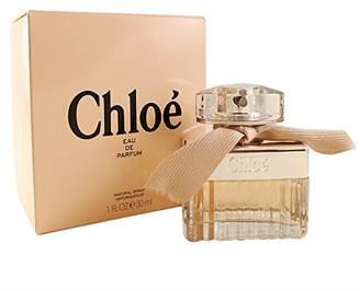 Chloé New Eau de Parfum Spray