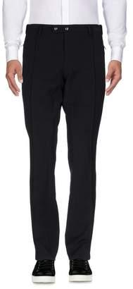 Ralph Lauren Purple Label Casual trouser
