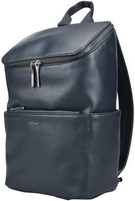 Matt & Nat Backpacks & Fanny packs - Item 45375787