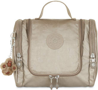 Kipling Connie Small Toiletry Bag