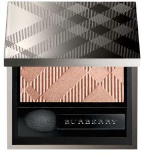 Burberry Wet & Dry Eyeshadow