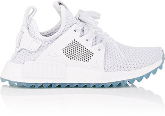 adidas Women's Women's NMD XR1 Trail Sneakers $180 thestylecure.com