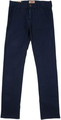 Levi's Casual pants - Item 13066777CD