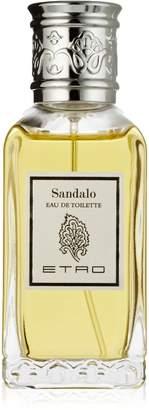Etro Sandalo Eau De Toilette Spray - 50ml/1.7oz