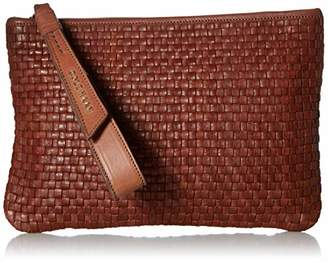 Cole Haan Bethany Md Pouch