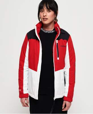 Superdry Boat Coat