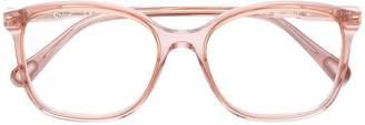 Chloé Eyewear CE2720 eyeglasses