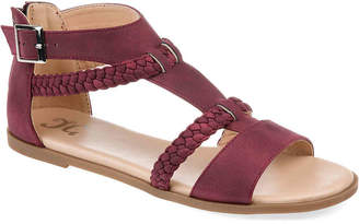 Journee Collection Florence Sandal - Women's