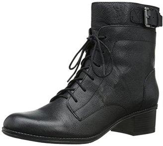 Bandolino Women's Cloviis Boot $99 thestylecure.com