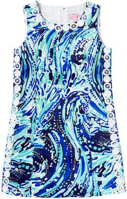 6b37c299e Blue Girls  Clothing - ShopStyle