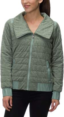 Marmot Elsee Jacket - Women's