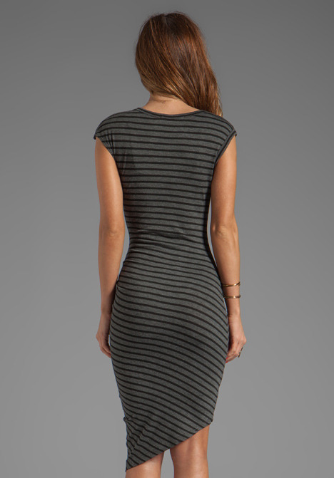 Kain Label Mays Dress