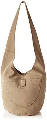 Think! Women 80807_TAUPE 26 Shoulder Bag