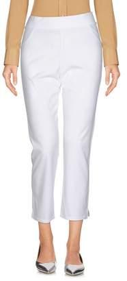Pierre Mantoux 3/4-length trousers