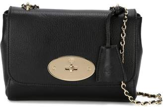 Mulberry 'Lily' shoulder bag