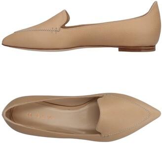 M.Gemi M. GEMI Loafers
