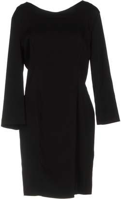 Flavio Castellani Short dresses - Item 34741976PT