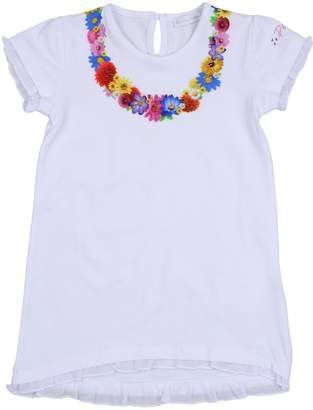 Peuterey T-shirts - Item 12137831XP