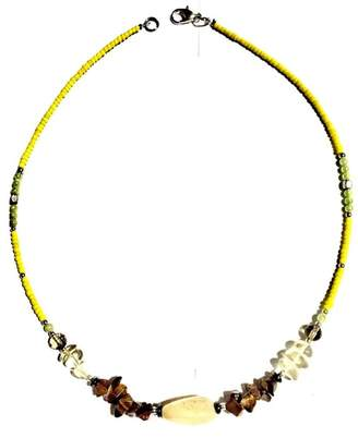 Love's Hangover Creations Necklace New Mexico