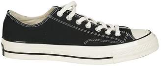 Converse Classic Sneakers