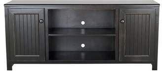 """Eagle Furniture Manufacturing TV Stand for TVs up to 60"""" Eagle Furniture Manufacturing"""