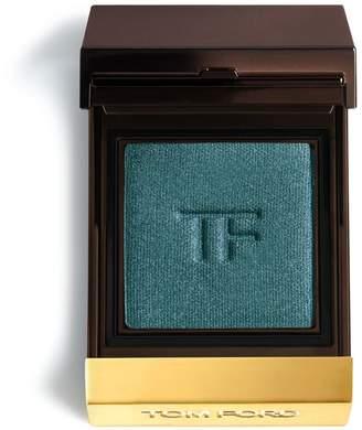 Tom Ford Metallic Private Eyeshadow