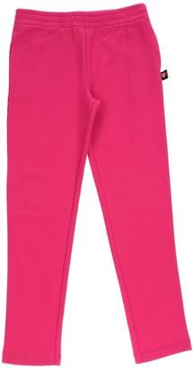 Gucci Casual pants - Item 13228907QW