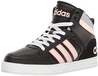 8e892d274bcc adidas Women s Cloudfoam Raleigh 9TIS (Little Big Kid) Sneaker