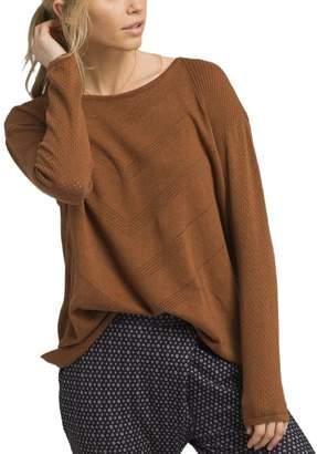 Prana Mainspring Sweater - Women's