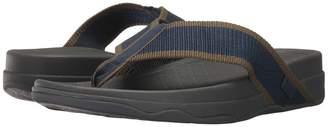 FitFlop Surfer Men's Sandals
