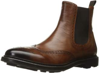 To Boot Men's Rogers Chelsea Boot
