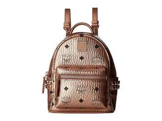 MCM Stark Backpack Xmini