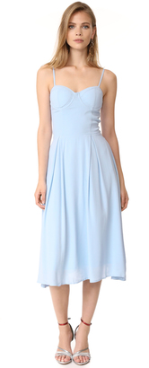 Yumi Kim Prima Donna Dress $215 thestylecure.com
