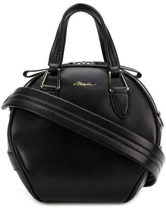 3.1 Phillip Lim small flight bag