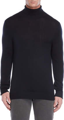Vince Camuto Turtleneck Sweater