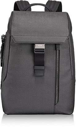 Tumi Ashton Dresden Flap Backpack