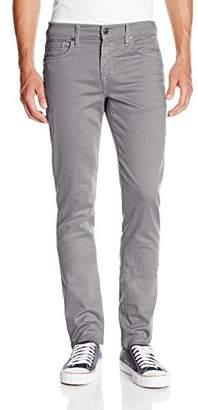 Joe's Jeans Men's Slim Fit Jean,38x34