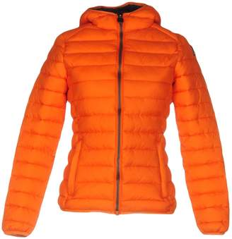 Invicta Synthetic Down Jackets - Item 41699224