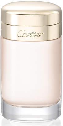 Cartier Baiser Vole Eau de Parfum, 3.3 oz