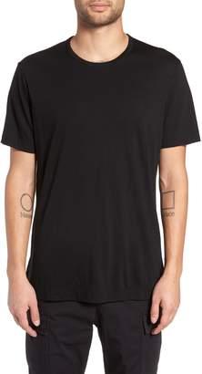 Wings + Horns Swedish Merino Wool T-Shirt