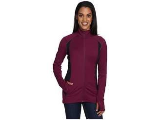 Hot Chillys MTF Flex Jacket Women's Coat