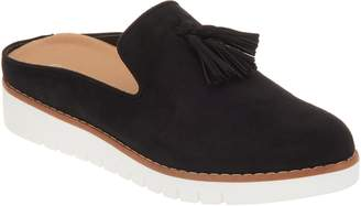 Dr. Scholl's Original Collection by Loafer Mule - Idol