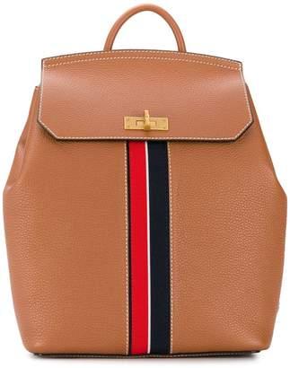 Bally Bahira backpack